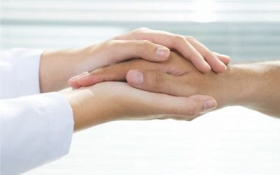 Knowing how to help a friend with cancer